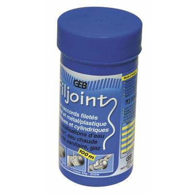 Fil joint - GEB : 515100