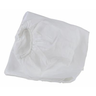 Zubehör für Sauger SERIE PRO - Filter aus Polyester anhaftungsneutral für YES PRO, NEW YES MAXI, PRO 515