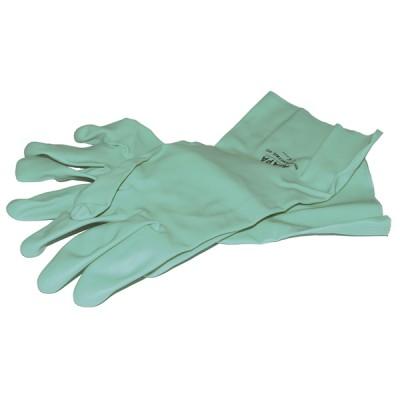 Handschuhe aus Nitril (Größe 9 - XL)  - DIFF