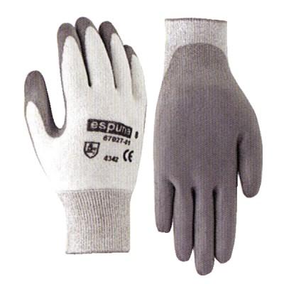 Gant anti-coupure taille 9/10 - ESPUNA : 8704701