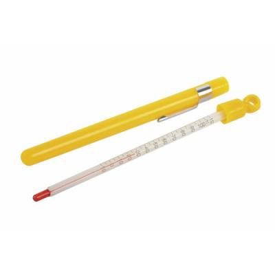 Thermomètre stylo - DIFF