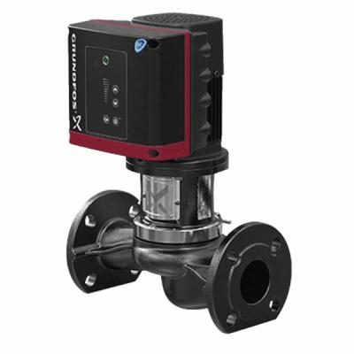 Pompe TPE 50-900/2-A-F-A-BQQE - GRUNDFOS OEM : 96096442
