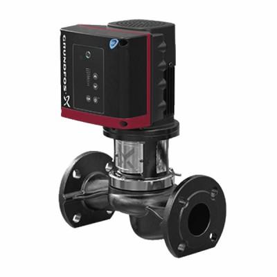 Pompe TPE 65-550/2-A-F-A-BQQE - GRUNDFOS OEM : 96096605