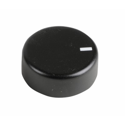 Botón caldera 94 (b) - FRISQUET : F3AA40294