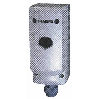 Termostato acqua limitatore in contenitore a immersione - SIEMENS : RAK-TW.5000HS