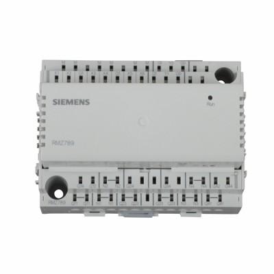 Module extension 6 entrées 6 sorties - SIEMENS : RMZ789