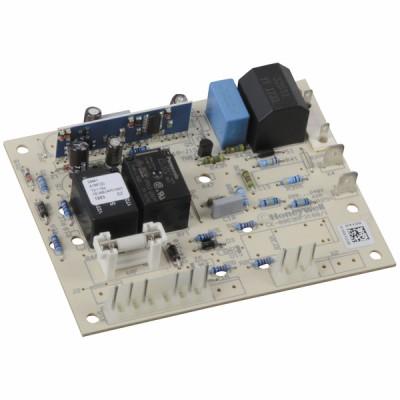 Ignition board - UNICAL : 02381I