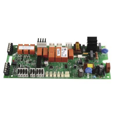 Regulation PCB aireo 2 - ATLANTIC : 071962