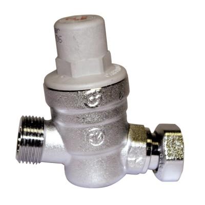 Wasserdruckminderer standard Typ 533151