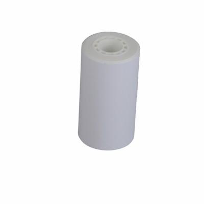 Papel térmico autoadhesivo 1 rollo - AFRISO : 1020791