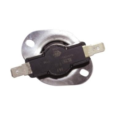 Sicherheitsthermostat - DIFF für Saunier Duval: 05344900