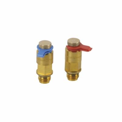 Acc pour hydrocontrol - OVENTROP : 1060281