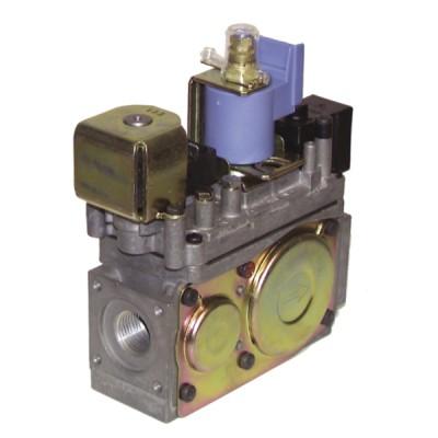 Gasregelblock SIT - Kompakteinheit 0.827.127  - SIT: 0 827 127