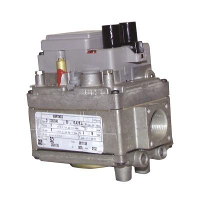Bloc gaz SIT - bloc combiné 0.810.156 FF1/2 - SIT : 0.810.156