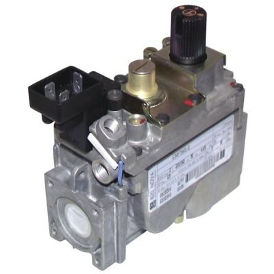 Gasarmatur SIT -Regelblock 0.820.052 - SIT: 0.820.052