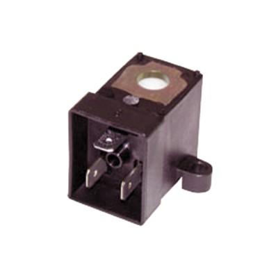 Magnetspule Sit Nova 220V - SIT: 0 967 064