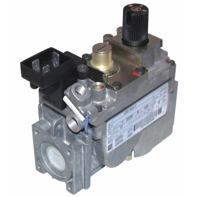 Sit gas valve- combined gas valve 0.820.055  - DIFF
