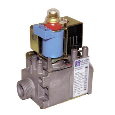 Gasregelblock SIT - Kompakteinheit 0.845.063  - SIT: 0845063