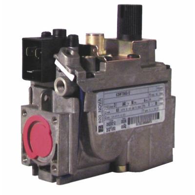 Valvola gas SIT - combinata 0.820.033 - DIFF