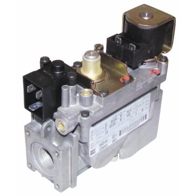 Gasregelblock SIT - Kompakteinheit 0.822.111  - SIT: 0 822 111
