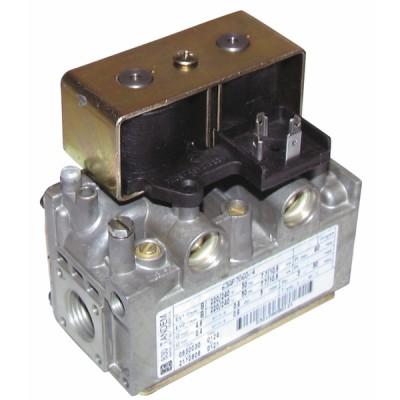 Gasregelblock SIT - Kompakteinheit 0.830.022  - SIT: 0830022