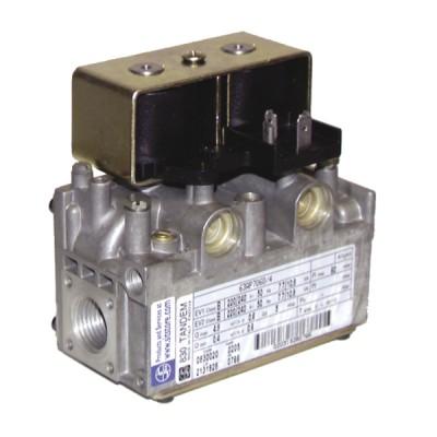 Sit gas valve- combined gas valve 0.830.020  - SIT : 0830020