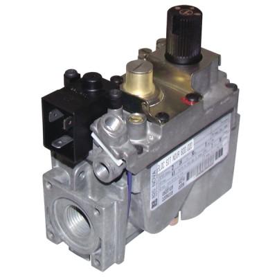 Gasregelblock SIT - Kompakteinheit 0.820.020  - SIT: 0820020