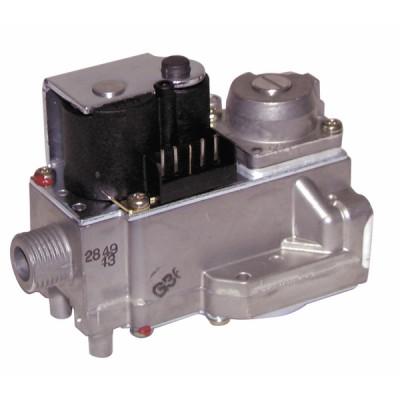 Gasregelblock HONEYWELL - Kompakteinheit VK4105G1062