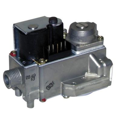 Válvula de gas HONEYWELL - Combinado VK4105G1070