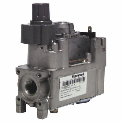 Honeywell gas valve - v4600c1193  - RESIDEO : V4600C 1193U