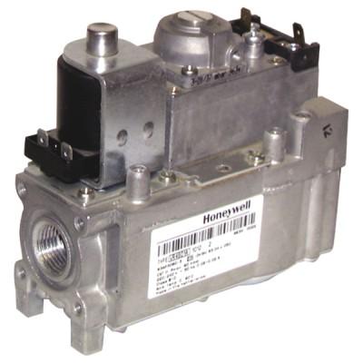 Honeywell gas valve - vr4605c1052