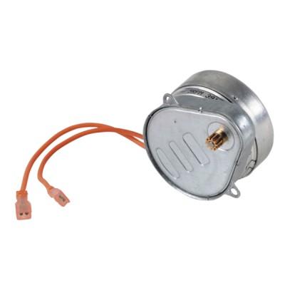 3-Wege Zonenventil Motor für Ventil SF 220V  - DIFF
