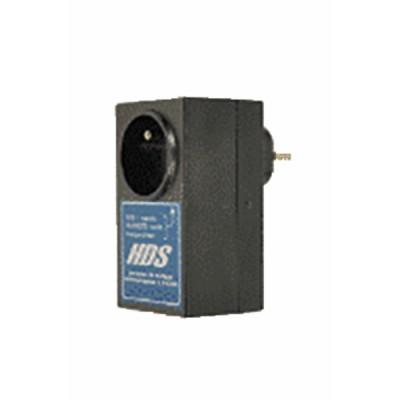 Dispositif de protection manque d'eau HDS 6.5A